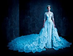 Autumn-Winter 2015 - MICHAEL CINCO