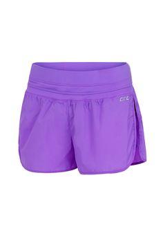 Blossom Run Short | Gym | Activities | Styles | Shop | Categories | Lorna Jane US Site