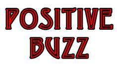 http://PositiveBuzz.com   #buzz #woundedwarrior #ptsd #positivethinking #positivebuzz #selfhelp #selftalk #depression