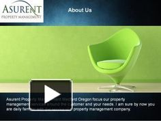 Investor Services - medfordpropertymanagement  We are Investors ourselves and understand the priorities and needs of Medford and Jackson County Real Estate Investors.  Management by Investors, for Investors. Visit Us : http://www.medfordpropertymanagement.com/