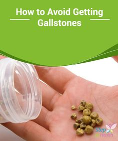 foods to avoid for gallstones ihealth directory - 236×283