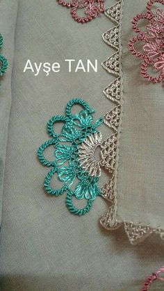 Needle lace – Hair World Sew In Body Wave, Crochet Unique, Bob Weave, Needle Lace, Thread Work, Lace Making, Flower Decorations, Baby Knitting, Crafts To Make