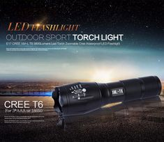 https://www.ebay.com/itm/10-units-of-Lumens-Zoomable-Tactical-LED-Flashlight-Torches-lightsr-/222289434629