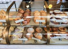 sightglass-coffee-mission-pastry-case