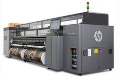 Hasil gambar untuk print digital mesin indigo a3