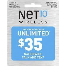 Cell Phones Negative Effects Free Cell Phone, Cell Phone Plans, Plastic Card, No Plastic, Prepaid Phones, Monthly Plan, Phone Card, Phone Service, Day Plan