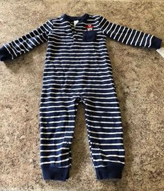 603bc5133 176 Best Boys  Clothing (Newborn-5T) images in 2019