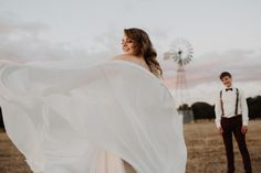 Rustic Country Wedding in Culcairn - Jess & Josh — Corinna & Dylan Round Hill, Cute N Country, Young Couples, Just Married, Bridal Portraits, Wedding Photos, Couple Photos, Wedding Dresses, Photography
