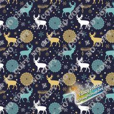 DE521194 digital printed fabric, fancy custom print fabric