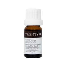 Courage and Confidence Synergy Blend 10ml