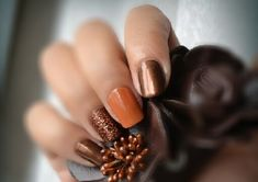This past week, I have been dealing with a nail polish obsession to the utmost extremes. Buying new colors, looking up designs, painting th...