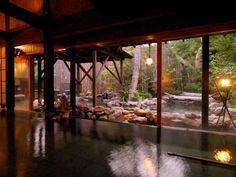 Setsugetsuka Ryokan in Hakone | Japanese Guest Houses