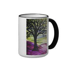 Art on mugs http://www.zazzle.de/aidaoart