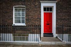 Facebook Photos, Garage Doors, Outdoor Decor, Room, Home Decor, Bedroom, Decoration Home, Room Decor, Rooms