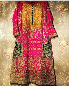 All sizes available. Can be make in any color. We deliver worldwide. Place your Order here at Indian Bridal Wear, Pakistani Bridal Dresses, Pakistani Outfits, Indian Dresses, Indian Outfits, Wedding Dresses For Girls, Party Wear Dresses, Girls Dresses, Stylish Dresses