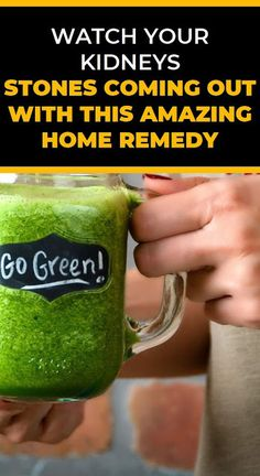 Watch Your Kidneys Stones Coming Out With This Amazing Home Remedy High Blood Sugar Causes, Blood Sugar Symptoms, High Blood Sugar Levels, Blood Sugar Diet, Reduce Blood Sugar, Natural Cough Remedies, Home Remedies, Herbal Remedies, United Health Insurance