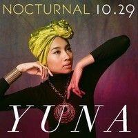 Yuna - Falling (produced by Robin Hannibal) by Yuna Zarai on SoundCloud