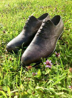 Изготавливаю обувь на заказ +79816996999