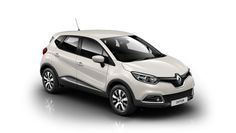 Latest Offers Cars | Renault