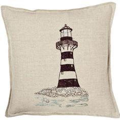 faith pillow
