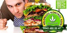 #Kilo #vermek #istiyorsanız #fast #food #yemeklere #dikkat #edin. #Sağlıklı #kilo vermenin #yolları denince akla ilk gelenlerden biri de Fast food ürünleridir. #Fast #Food, diyetiniz için iyi bir seçim değildir.