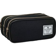Cute Pencil Case, Hogwarts, Zip Around Wallet, Grande, Pencil Cases, Notebook Ideas, Cups, Eye Painting, School Supplies