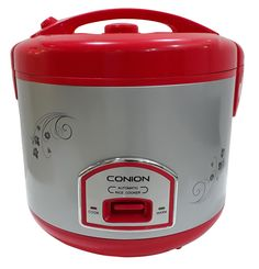 Conion ...#Rice #cooker http://bigdealhq.com/best-rice-cooker-reviews