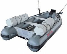 Bow Mount Trolling 727190671069640838 - Extra Heavy Duty Inflatable Fishing Boat Source by Inflatable_Boats Fishing Chair, Fishing Rod, Fishing Boats, Boat Tubes, Electric Trolling Motor, Rowing Oars, Pvc Fabric, Dinghy, Water Crafts