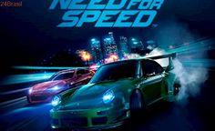 Need For Speed: próximo game da franquia chega até março de 2018