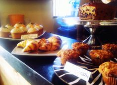 Combo Cafe, Santa Teresa, Costa Rica. http://www.pollopass.com/portfolioentry/combo-cafe/