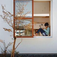 WABI SABI Scandinavia - Design, Art and DIY.: My Style