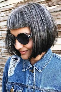 The Best Short Haircut Styles For Women – HerHairdos Hair Styles For Women Over 50, Haircut Styles For Women, Short Haircut Styles, Hot Hair Styles, Best Short Haircuts, Short Hair Cuts For Women, Medium Hair Cuts, Pixie Haircuts, Hairstyles Haircuts