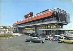 http://images.forum-auto.com/mesimages/311726/ITALIEAUTOGRILL-MILANO-BRESCIA.jpg1..jpg