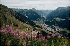 Comer See - Lake Como - Travelblogger - Reiseblogger - Marion und Daniel - unterwegs - Italia-Italien-Varenna-4