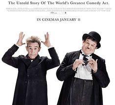 فيلم لوريل وهاردي فيلم ستان و أولي فيلم كوميدي #Stan #Ollie  #Laurel #Hardy Laurel And Hardy, Imdb Movies, Movie Posters, Film Poster, Popcorn Posters, Billboard, Film Posters