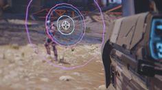 """Halo 5 requires skill"""