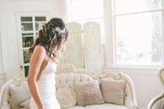Vis Photography   Green Gables Wedding Estate.  San Diego Weddings.  Wedding Photography.