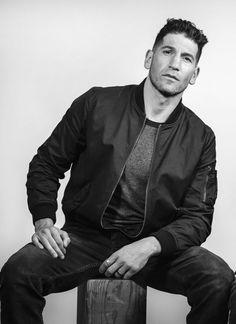 Punisher Marvel, Daredevil, Jon Bernthal Punisher, Gorgeous Men, Beautiful People, John Bernthal, Frank Castle Punisher, Handsome Male Models, Ben Barnes