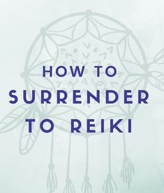 Acupressure Therapy Opening up to Reiki - Long Island Energy Healing Was Ist Reiki, Reiki Courses, Reiki Training, Training Tips, Reiki Room, Reiki Therapy, Learn Reiki, Reiki Healer, Holistic Healing