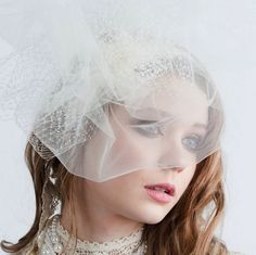 Bridal Blog | WeddingGirl.ca - Page 11