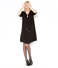 70f41ac4a28e 87 fantastiche immagini su Cose da comprare nel 2017 | Zara stati ...