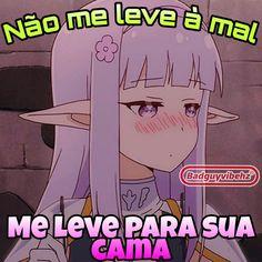 Anime Chibi, Kawaii Anime, Love Ya, Itachi, Otaku Anime, Discord, Me As A Girlfriend, Pokemon, Funny Memes