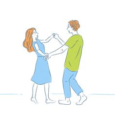 illust illustration drawing