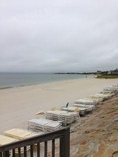 Falmouth, Cape Cod