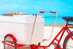 Hyatt Ziva Cancun is a playful family escape on Mexico's Yucatan Coast!