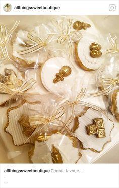 Biscotti, Baby Shower, Decorating, Ideas, Decoration, Baby Sprinkle, Baby Showers, Dekorasyon, Deko