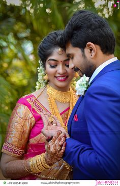 Hindu Wedding Photos, Indian Wedding Poses, Wedding Couple Photos, Pre Wedding Poses, Indian Bridal, Wedding Couples, Indian Wedding Couple Photography, Couple Photography Poses, Men Photography