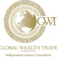 Global Wealth Trade Corporation - News