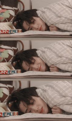 Yamada Ryosuke 山田涼介 * Hey! Say! Jump * - Cr: Weibo: @我担爱吃肉 Sleeping Boy, Ryosuke Yamada, Cute Patterns Wallpaper, Japanese Boy, Handsome Actors, Gifs, My Man, Cute Boys, Boy Or Girl