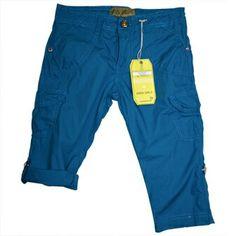 Zara convertible girls pants